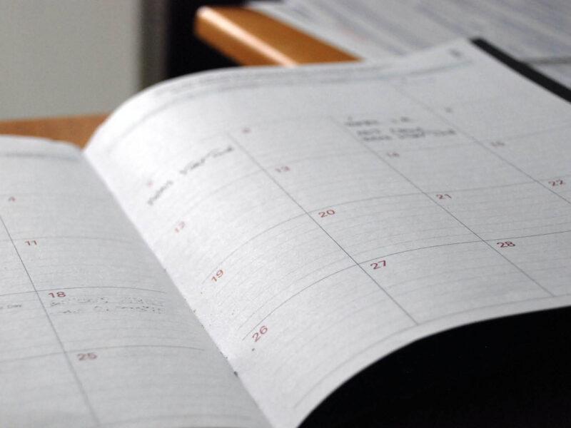 SAVE THE DATE – Complexe restauraties